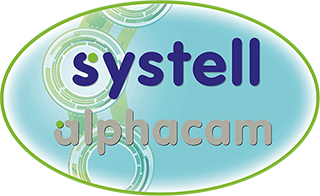 logo systell 3